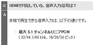 DSC00013.jpg
