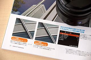 DSC06996.jpg