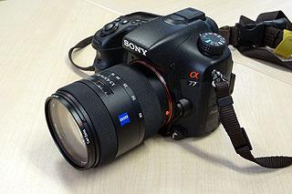 DSC07521.jpg