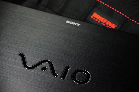VAIO-title.jpg