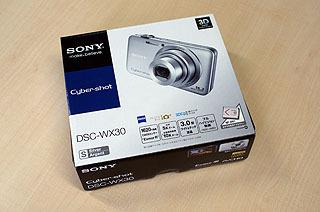 DSC06857.jpg