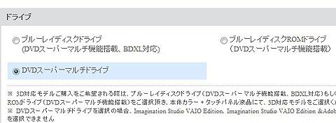 VZ001215.jpg